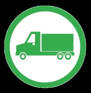 заправка кондиционера в грузовике